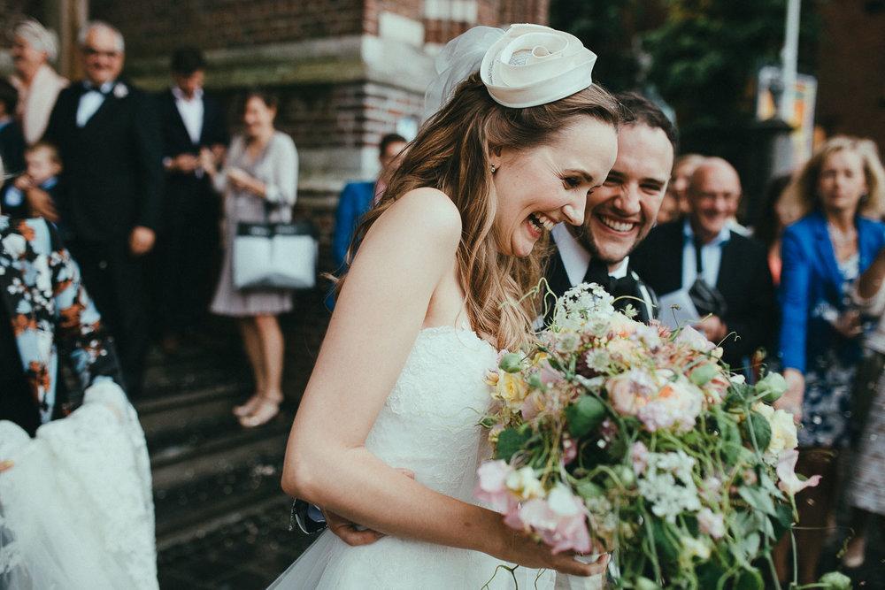 chateau-wedding-photography (64).jpg