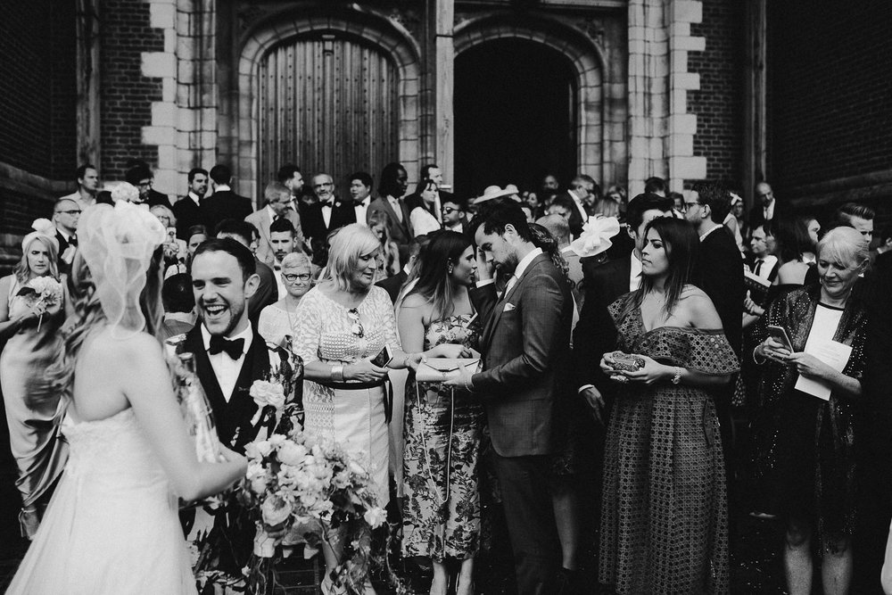 chateau-wedding-photography (65).jpg