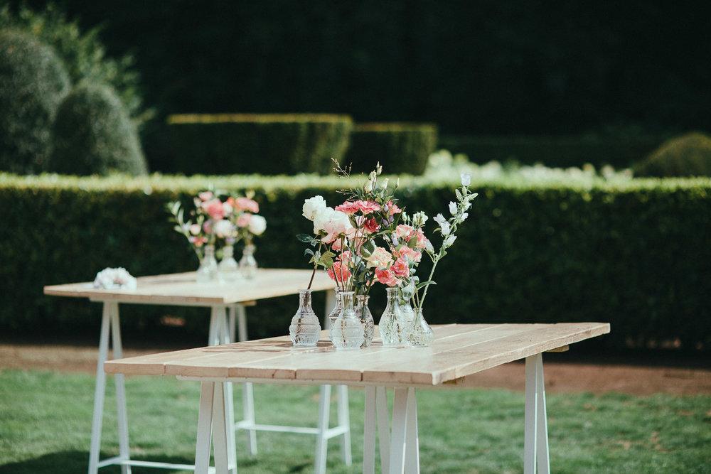 chateau-wedding-photography (76).jpg