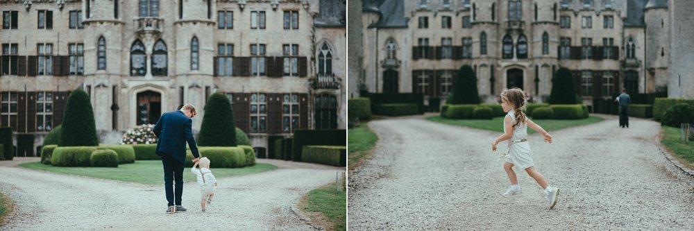 chateau-wedding-photography (82).jpg