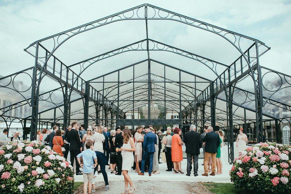 chateau-wedding-photography (86).jpg