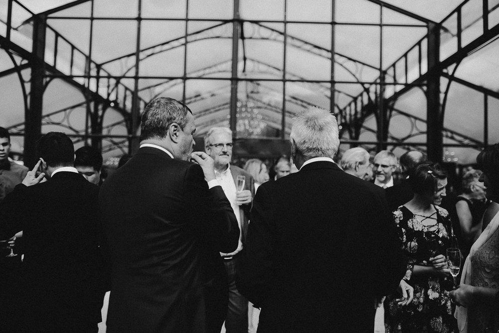 chateau-wedding-photography (88).jpg