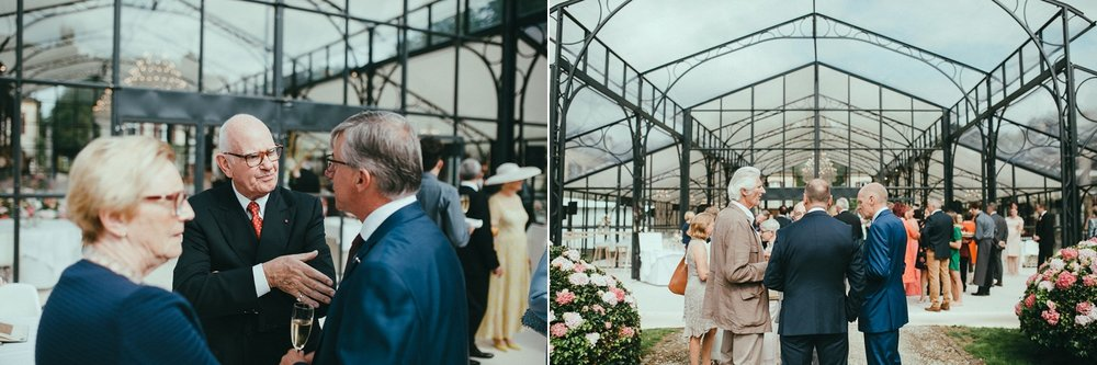 chateau-wedding-photography (89).jpg