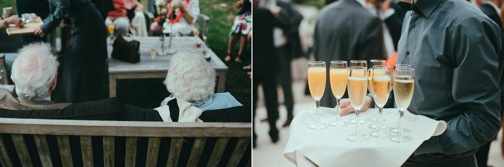 chateau-wedding-photography (91).jpg