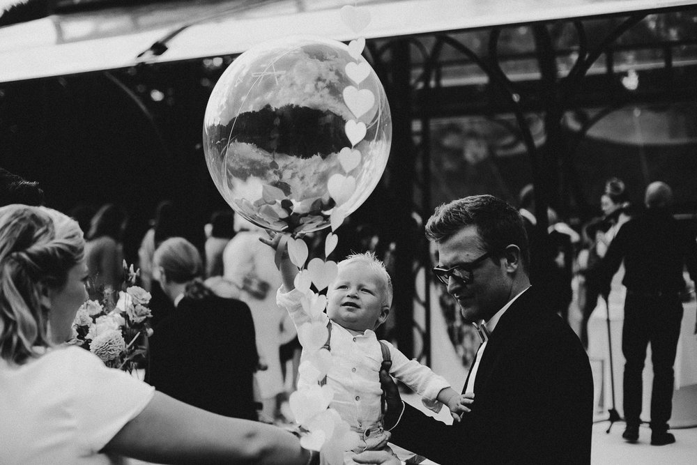 chateau-wedding-photography (92).jpg