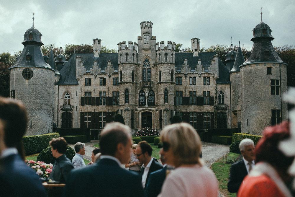 chateau-wedding-photography (94).jpg