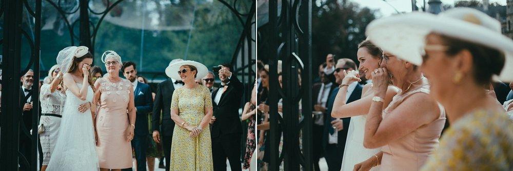 chateau-wedding-photography (96).jpg