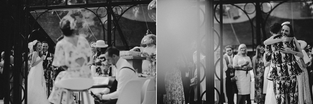 chateau-wedding-photography (98).jpg
