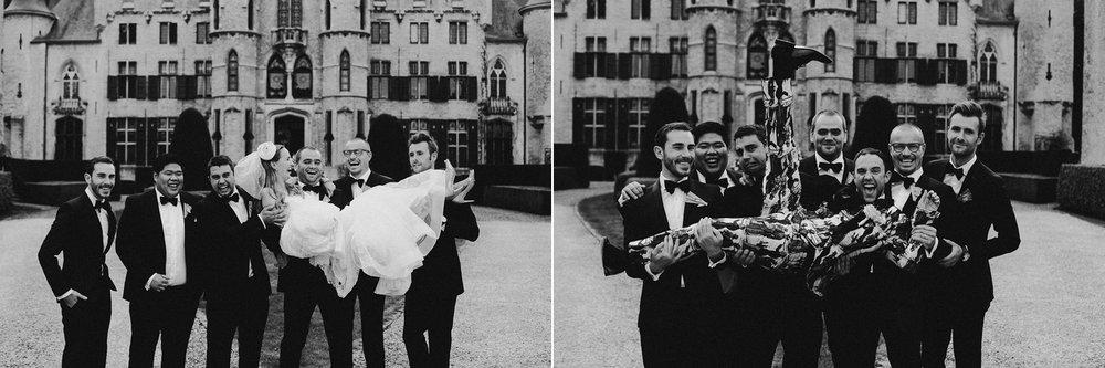 chateau-wedding-photography (100).jpg