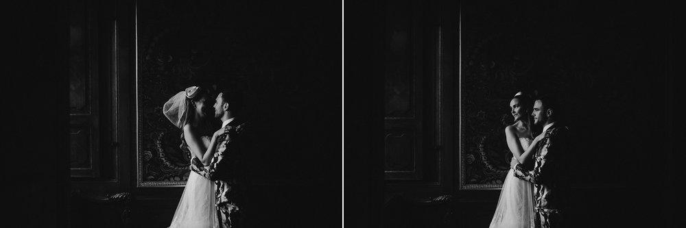 chateau-wedding-photography (101).jpg
