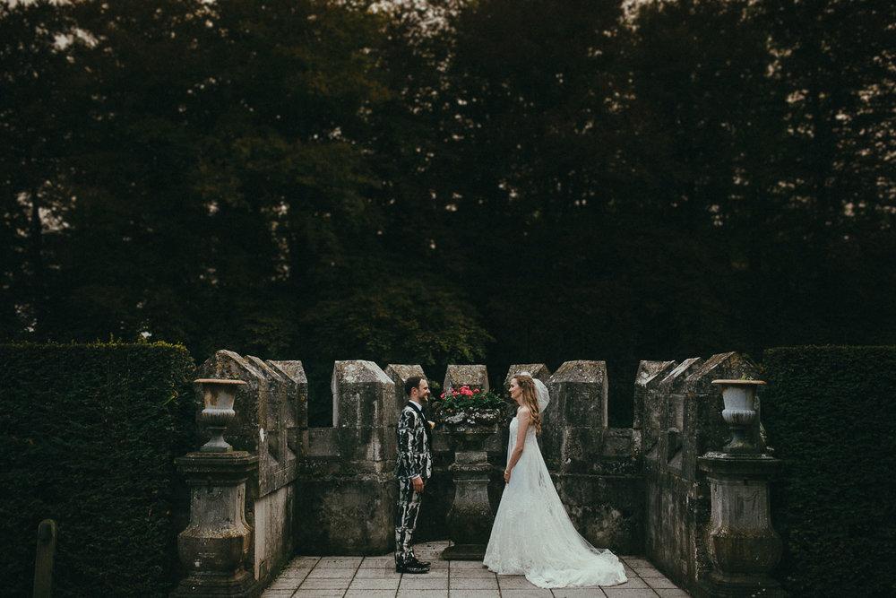 chateau-wedding-photography (103).jpg