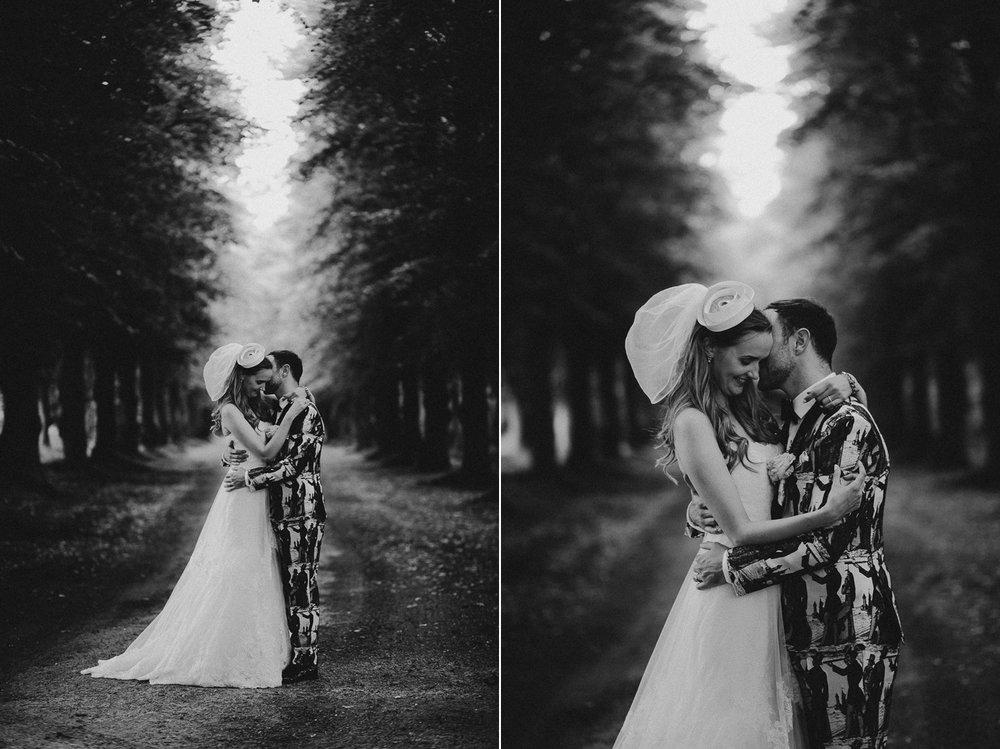 chateau-wedding-photography (104).jpg