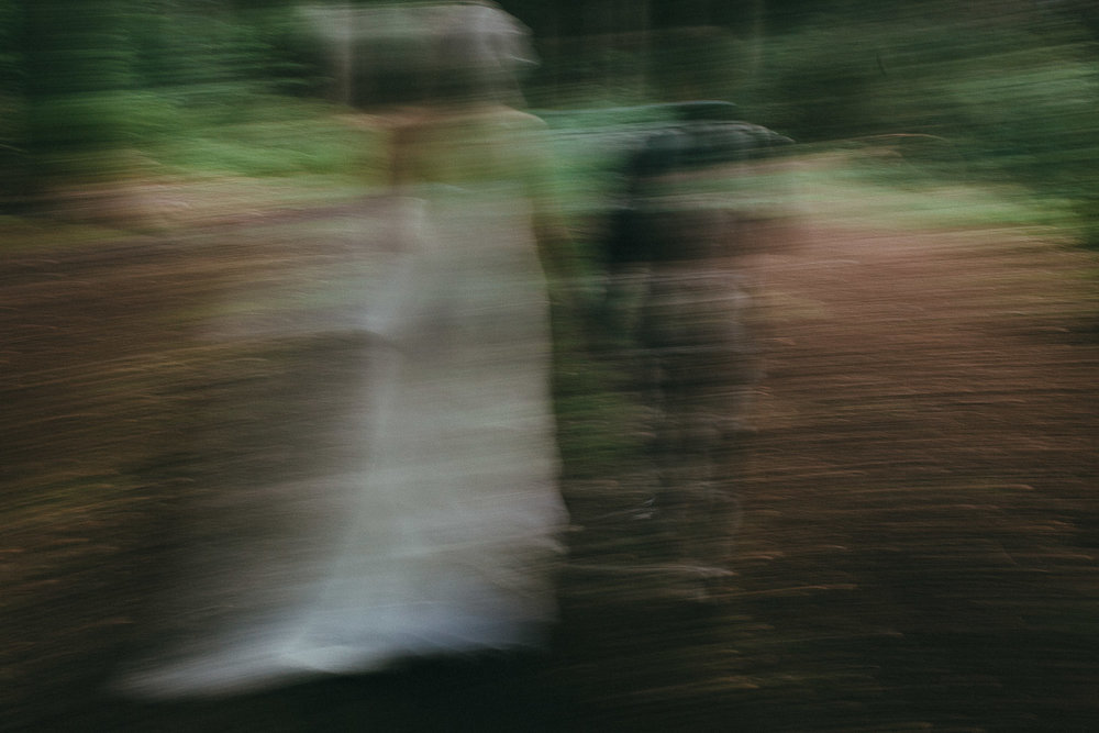 chateau-wedding-photography (110).jpg