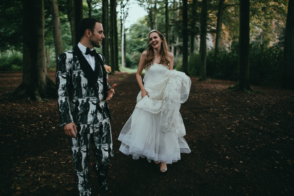 chateau-wedding-photography (114).jpg