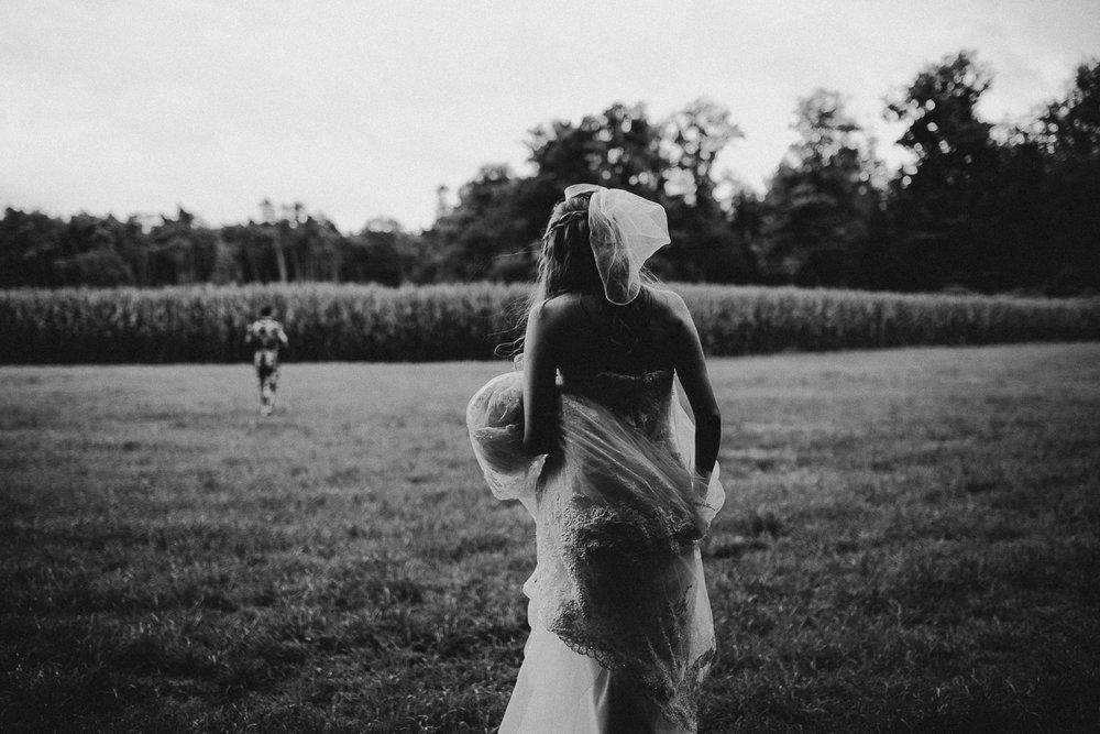 chateau-wedding-photography (115).jpg