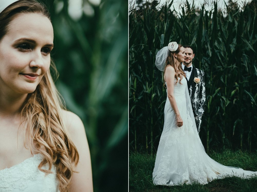 chateau-wedding-photography (118).jpg