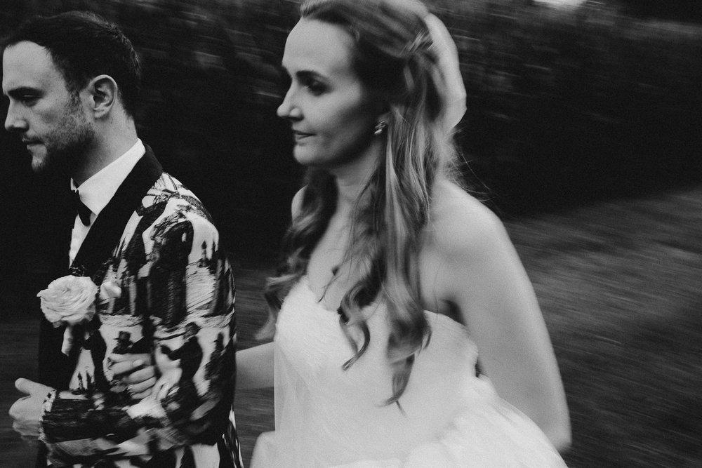 chateau-wedding-photography (123).jpg