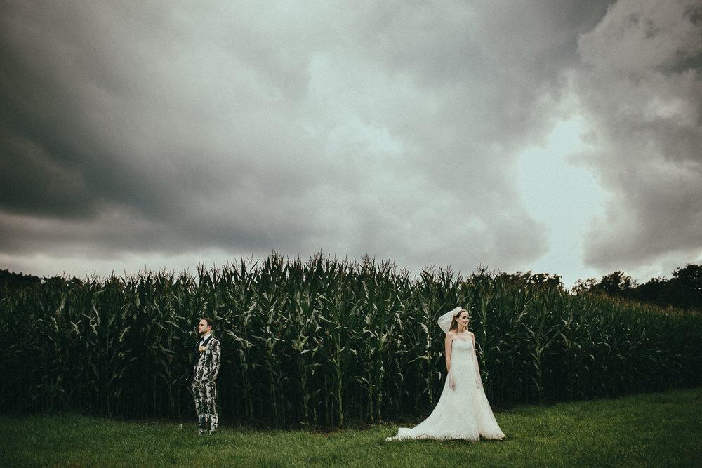 chateau-wedding-photography (124).jpg