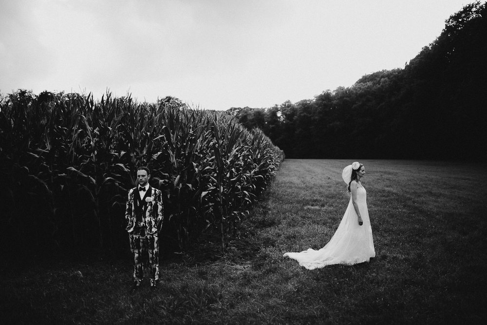 chateau-wedding-photography (125).jpg