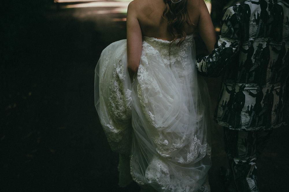 chateau-wedding-photography (126).jpg