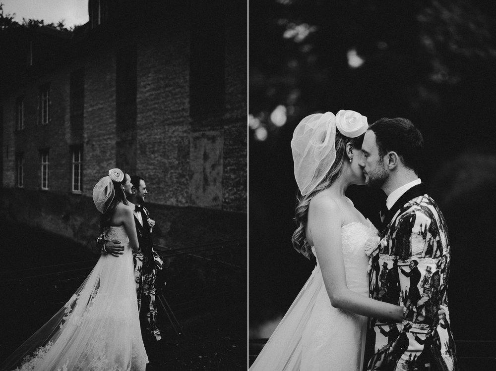 chateau-wedding-photography (127).jpg