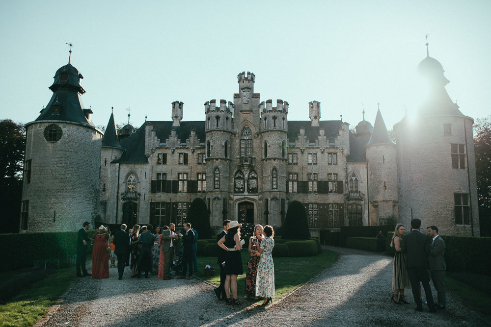 chateau-wedding-photography (129).jpg