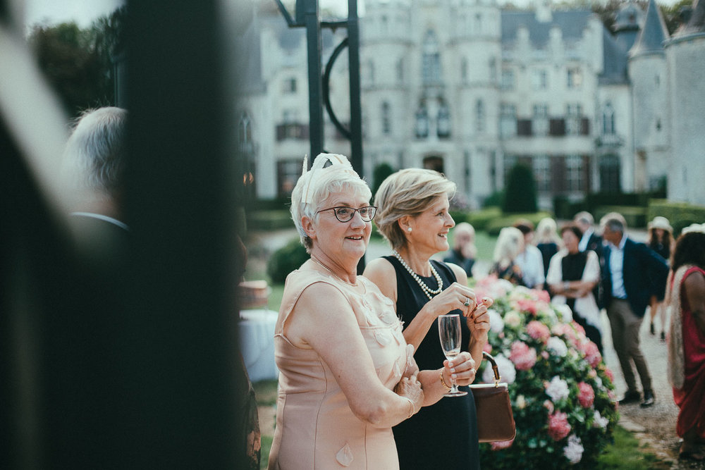 chateau-wedding-photography (132).jpg