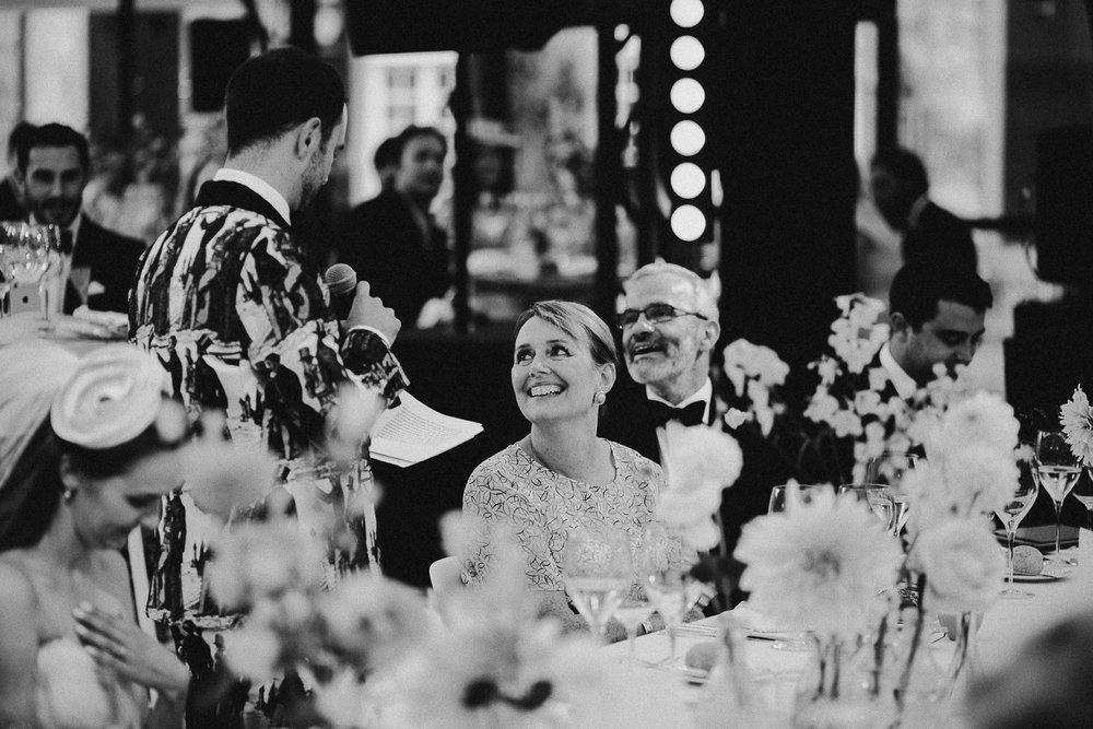 chateau-wedding-photography (139).jpg