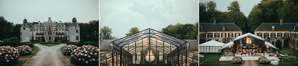 chateau-wedding-photography (141).jpg