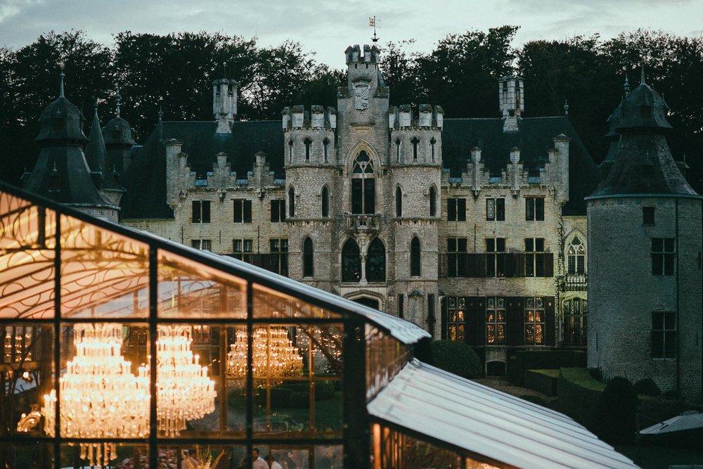chateau-wedding-photography (145).jpg