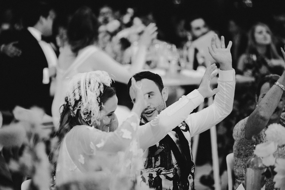 chateau-wedding-photography (148).jpg
