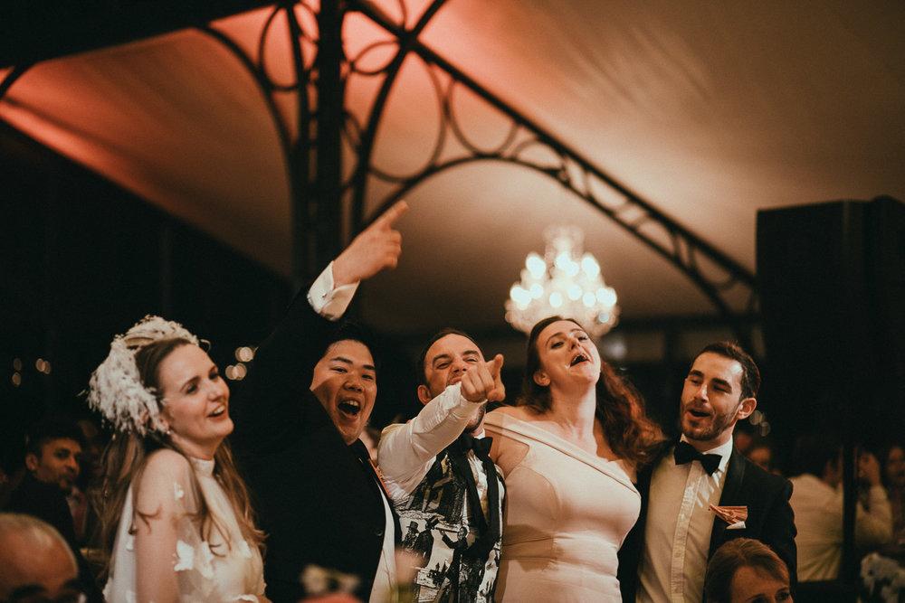 chateau-wedding-photography (151).jpg