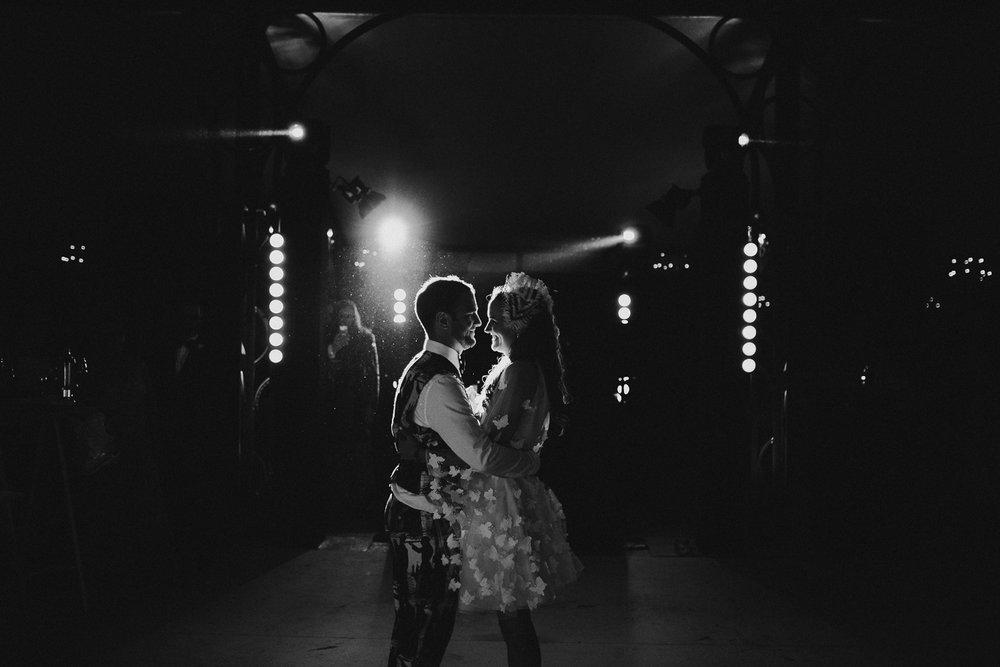 chateau-wedding-photography (161).jpg