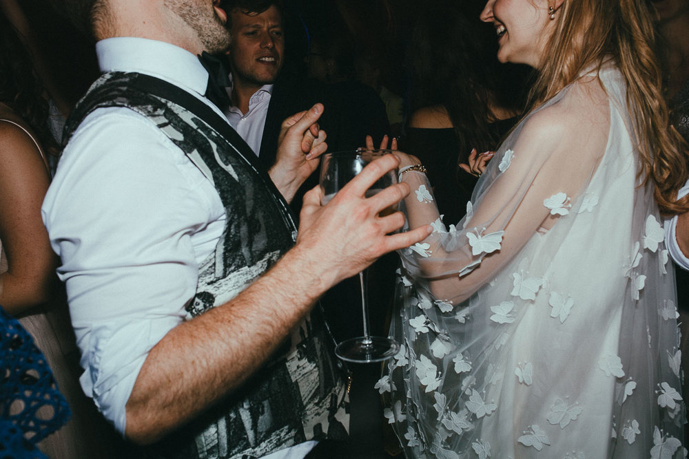 chateau-wedding-photography (178).jpg