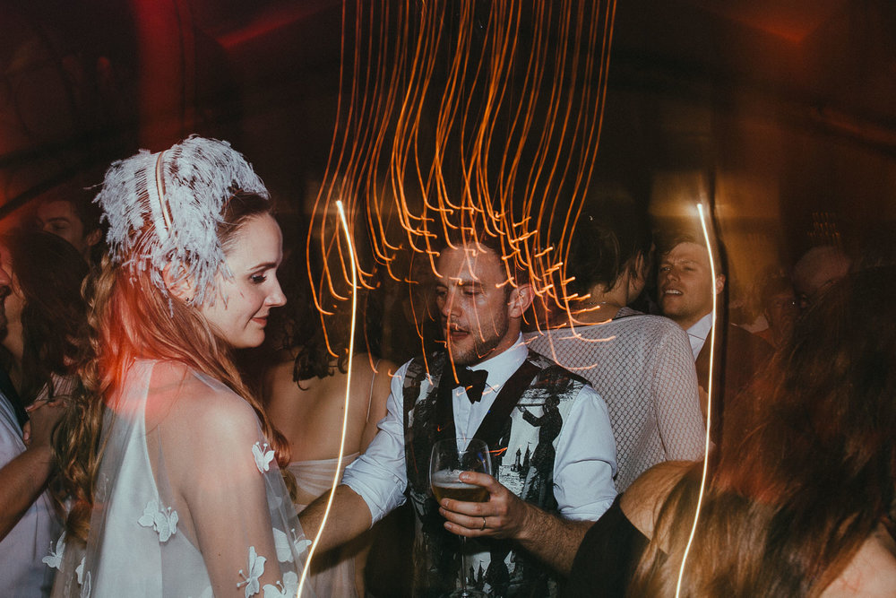 chateau-wedding-photography (179).jpg