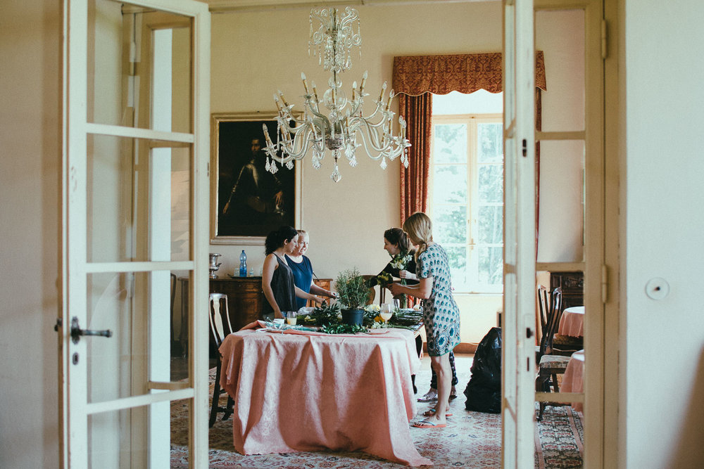 italian-villa-wedding-photographer (4).jpg