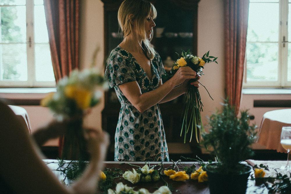 italian-villa-wedding-photographer (6).jpg