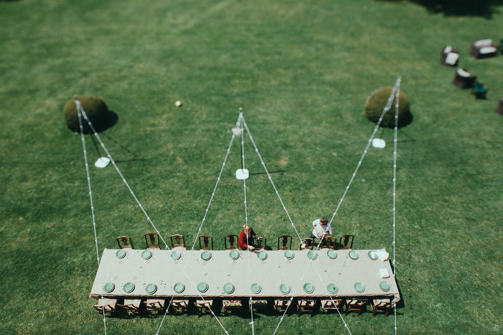 italian-villa-wedding-photographer (8).jpg