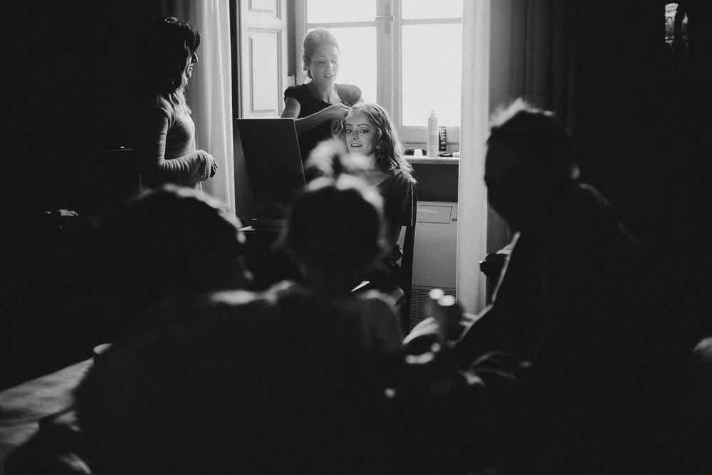 italian-villa-wedding-photographer (11).jpg