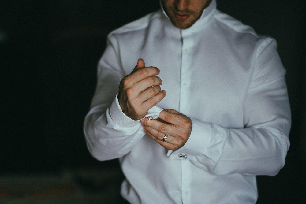 italian-villa-wedding-photographer (16).jpg