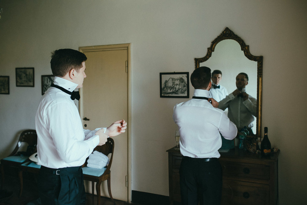 italian-villa-wedding-photographer (17).jpg