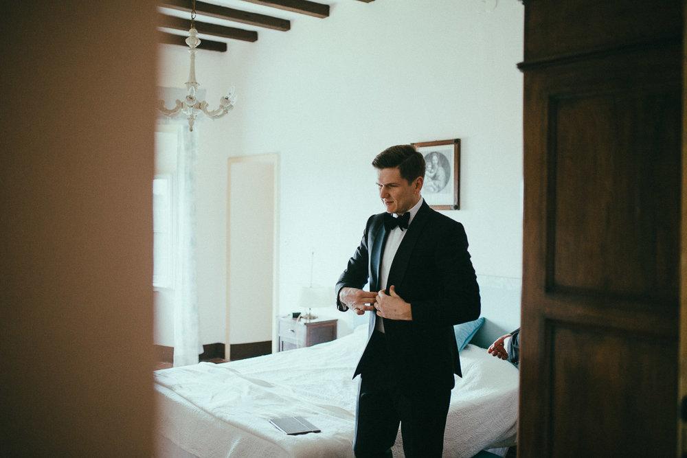 italian-villa-wedding-photographer (21).jpg