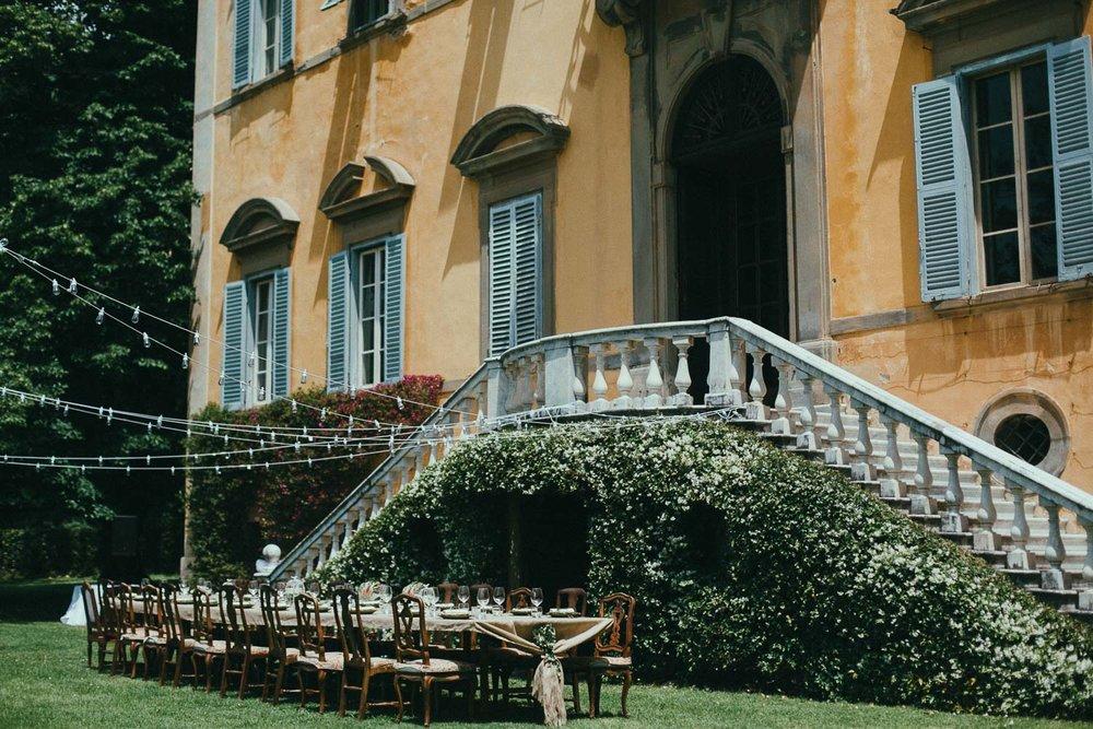 italian-villa-wedding-photographer (30).jpg