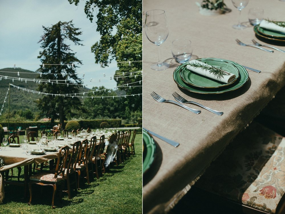italian-villa-wedding-photographer (29).jpg