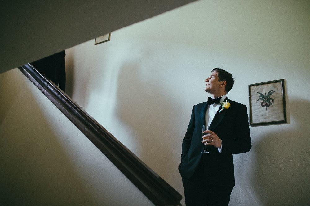 italian-villa-wedding-photographer (33).jpg