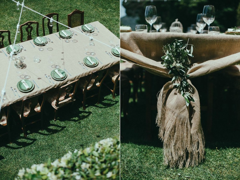 italian-villa-wedding-photographer (31).jpg