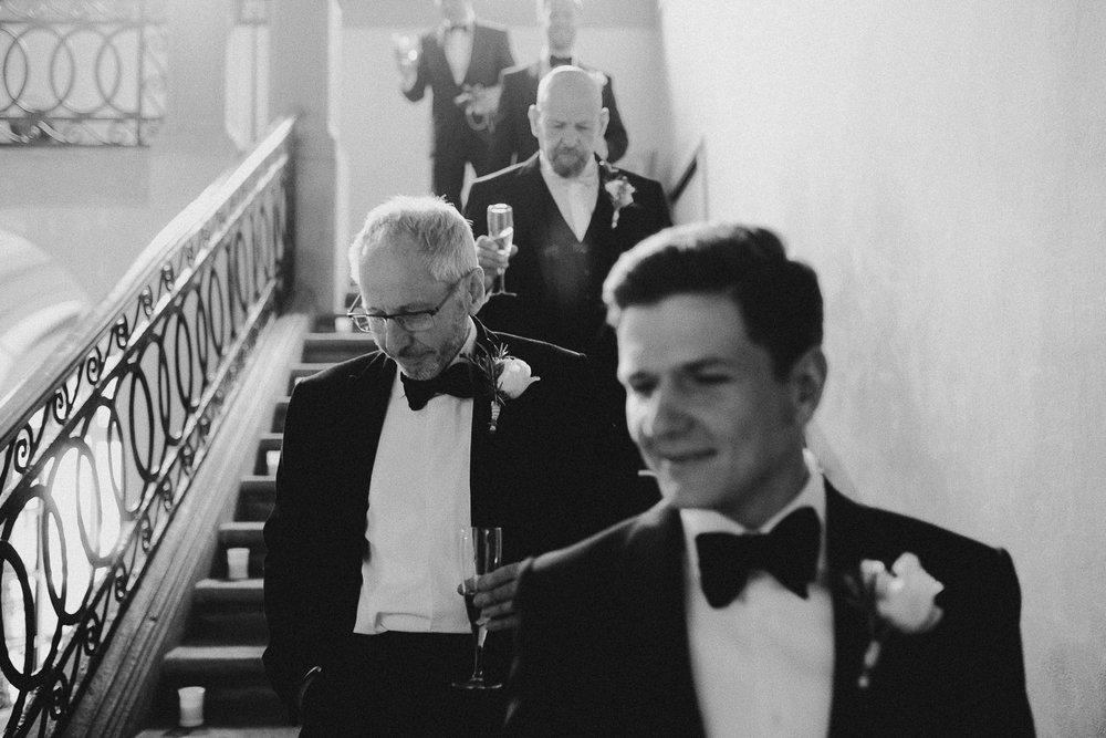 italian-villa-wedding-photographer (34).jpg