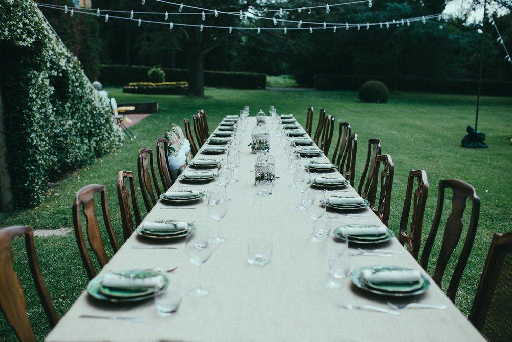 italian-villa-wedding-photographer (35).jpg
