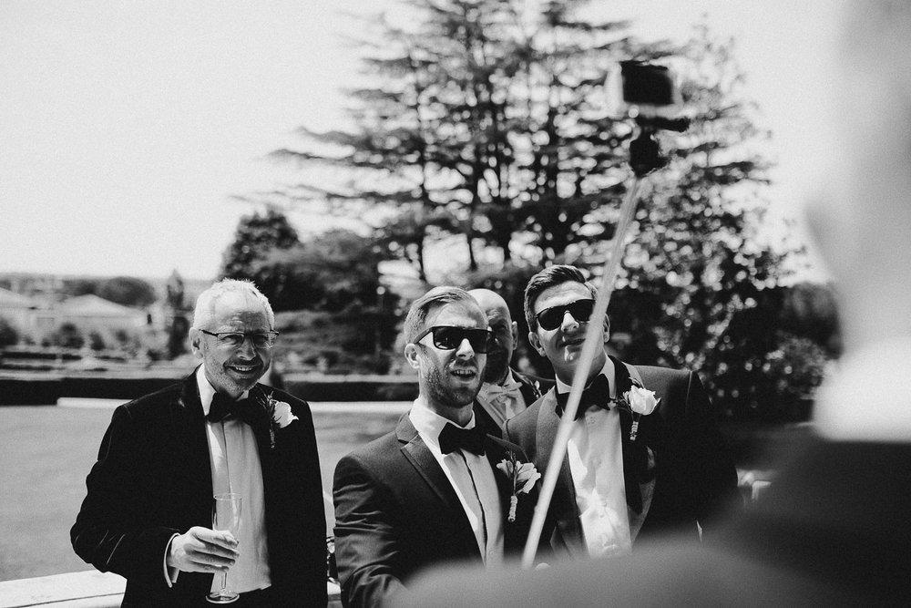 italian-villa-wedding-photographer (37).jpg