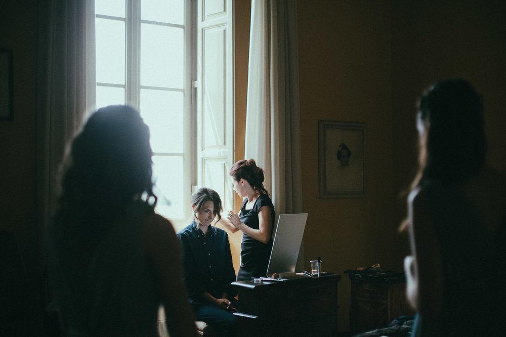 italian-villa-wedding-photographer (38).jpg